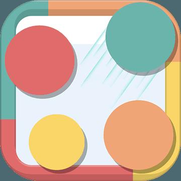 色彩对对碰安卓手游最新单机版免费下载v1.0