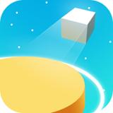 节奏旋涡安卓官方版手游免费下载v1.0