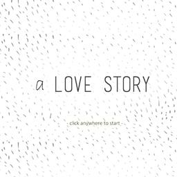 爱的故事a love story安卓最新测试版v0.1.3