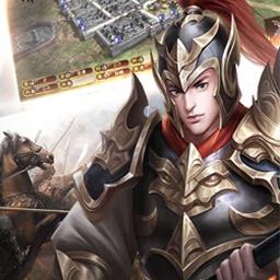 三����雄官方手游安卓最新版v1.0.5