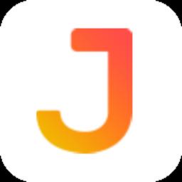 交易快手app安卓免费下载v1.8.3
