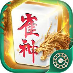 益乐绍兴麻将手机版免费下载v1.8.5