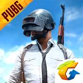 pubg mobile外服安卓下载v0.10.0