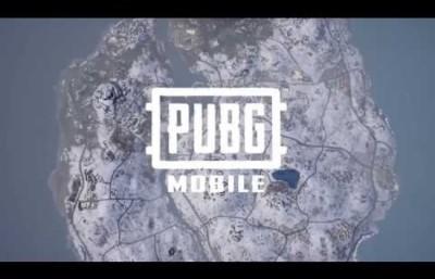pubg mobile外服安卓下载截图5