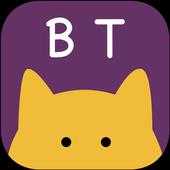 磁力猫力搜索神器最新版下载v1.5.0
