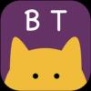磁力猫去广告VIP破解版下载v1.5.0