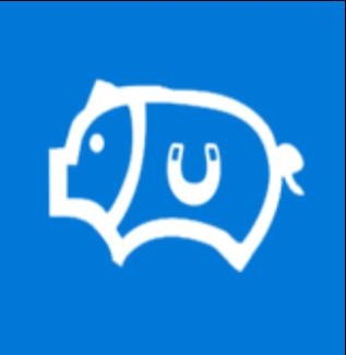 磁力猪最新版app下载v1.5.0v1.5.0