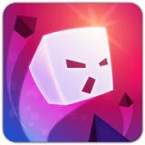 方块节拍安卓官方版手游免费下载v1.0