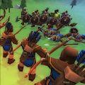 兽人与人类战斗模拟器安卓手游最新版下载v1.2