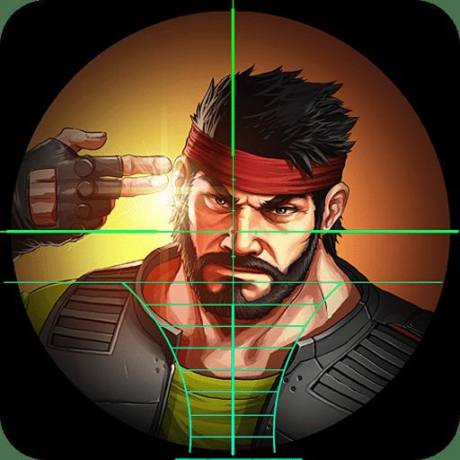 枪火英雄安卓正式版手游下载v1.0
