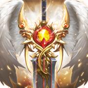 猎魔大陆安卓手游最新公测版下载v1.0