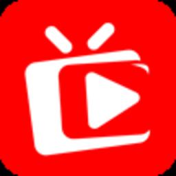 八戒影视大全app安卓最新版v1.5.0
