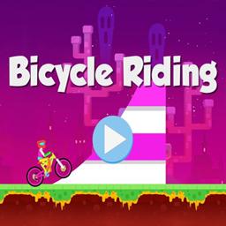 极品单车游戏安卓最新测试版v1.0.3