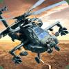 直升机空袭安卓官方完美版手游下载v1.0.9