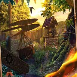 密室逃脱7环游世界安卓最新正式版v666.18.121