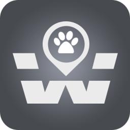 位动互联(出行服务)官方正版v1.1