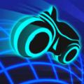 无限下坡安卓官方版单机手游免费下载v1.1