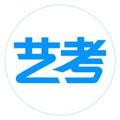 艺考生app官方安卓最新版v5.2.1