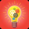 彩色灯泡安卓单机游戏最新版下载v1.2