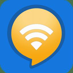 免费WiFi连接安卓官方版手机软件下v4.0.2.6