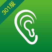 301�力�z�y�O果官方最新app下�dv1.0