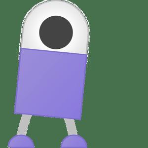 机器人历险记安卓中文版手游下载v1.8