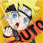 忍者跳跳总动员安卓手游最新公测版下载v1.0