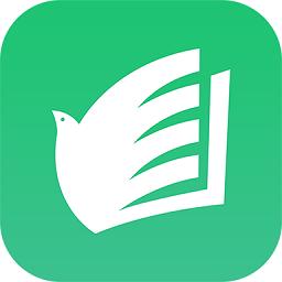 TXT免费全本小说(小说阅读)安卓官方正版最新app下载v1.0