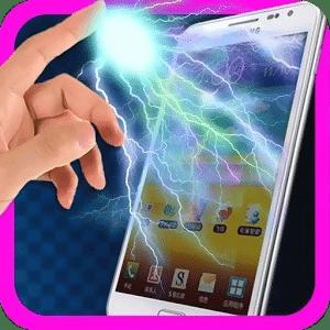 电击屏幕吓唬妹子专用软件手机版下载v2.0