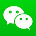 GIF动态图出处查询(图片查询)安卓官方正版最新app下载