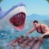 木筏生存进化最新汉化版手游下载v1.0