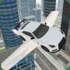 飞行汽车安卓去广告版手游下载v2.4
