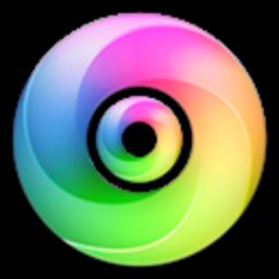 万能格式转换器(视频格式转换)安卓官方正版最新app下载v1.0