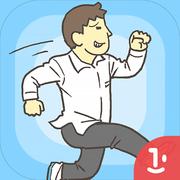 我要翘课苹果官方正版手游下载v1.0.1