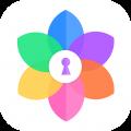 锁屏大全安卓版下载v4.5.9