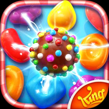 糖果缤纷乐官方版下载v1.1.3.1