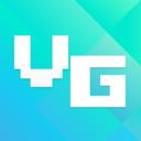 游戏时光安卓版下载v1.0.1