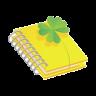小说阅读器安卓版下载v2.3.1