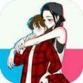 爱韩漫免费版下载v2.0