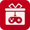 嗨嗨游戏助手安卓版下载v1.0.5