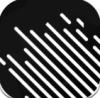 vuevlog最新版下载v2.3.4