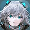 ICEY艾希中文免费手游下载v1.1.1