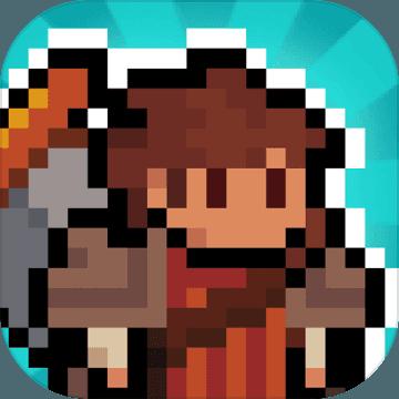 马赛克英雄最新版下载v1.0