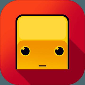 你行你上最新版手游下载v2.2.4