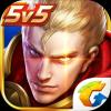 王者模拟战最新版手游下载v1.0