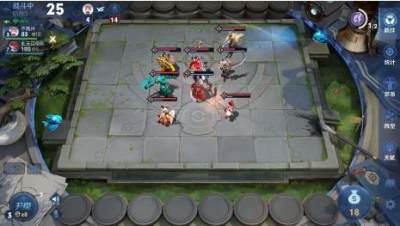 王者模拟战最新版手游下载截图1