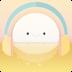 小说听书免费版下载v4.4.7
