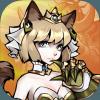 巨像骑士团安卓测试版手游下载v1.11.02