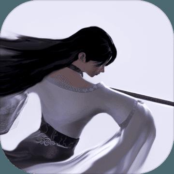 弈剑联机版手游下载v3.1