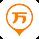 会计万题库手机版下载v4.2.4
